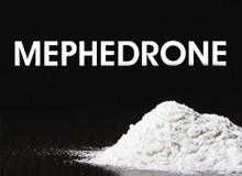 Побочные действия мефедрона