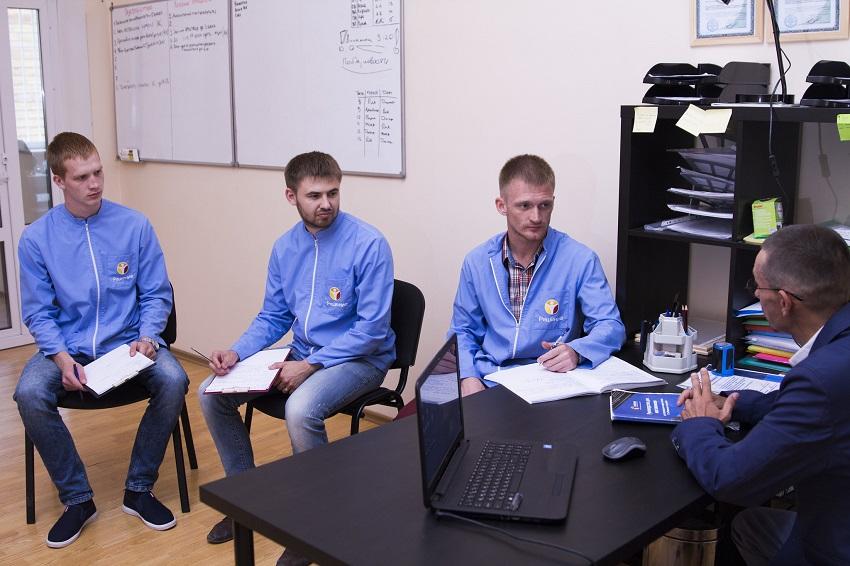 реабилитация зависимых в Воронеже