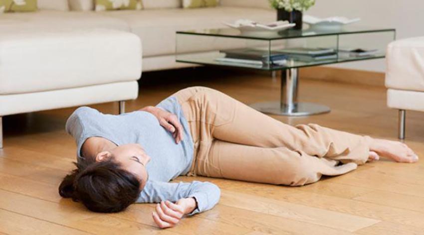 Эпилепсия и алкоголь