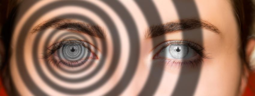 лечение наркомании гипнозом