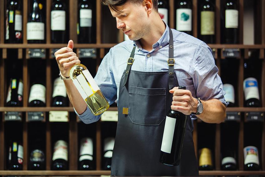 легализация алкоголя