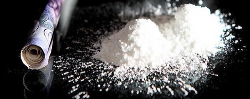 последствия амфетамина