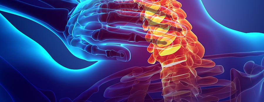 Влияние наркотиков на кости