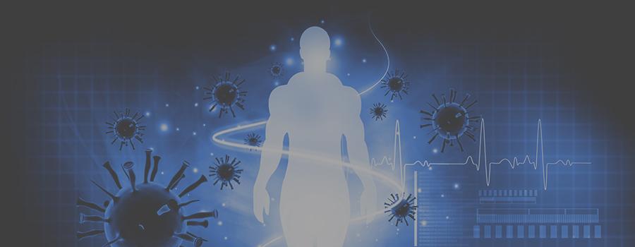 Влияние наркотиков на иммунитет