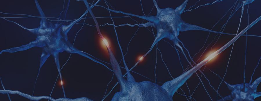 Влияние наркотиков на нервную систему