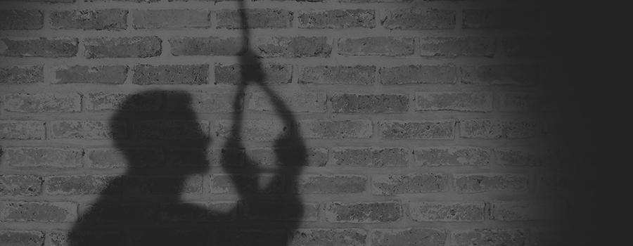 Влияние наркотиков на психику и поведение