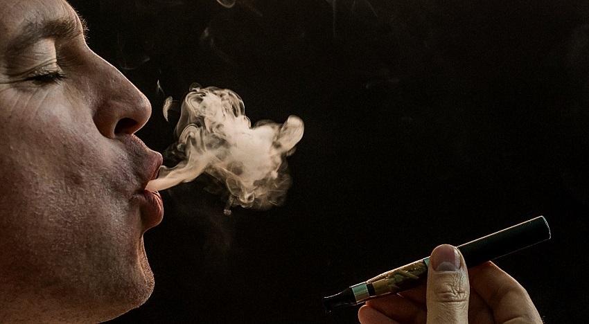 последствия курения гашиша
