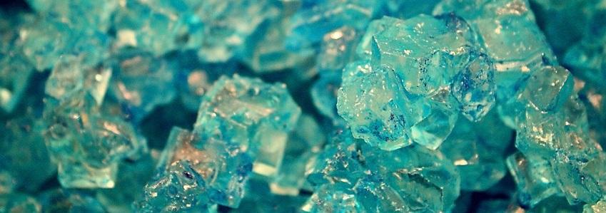 наркотик кристалл