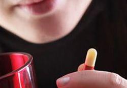 наркотик лирика таблетки последствия