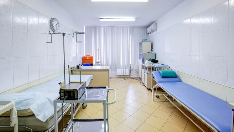 Частная наркология в Саратове